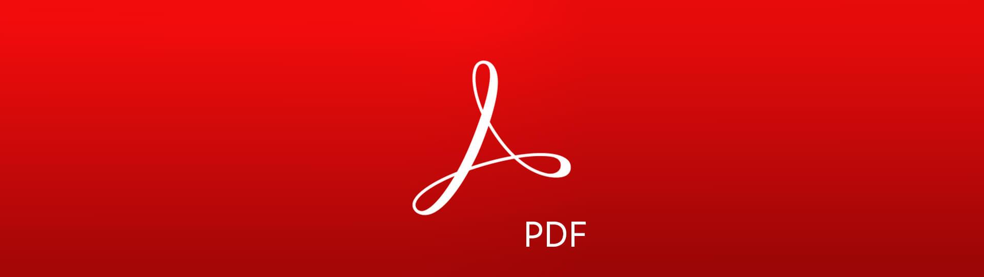 E Business Modul Web2PDF