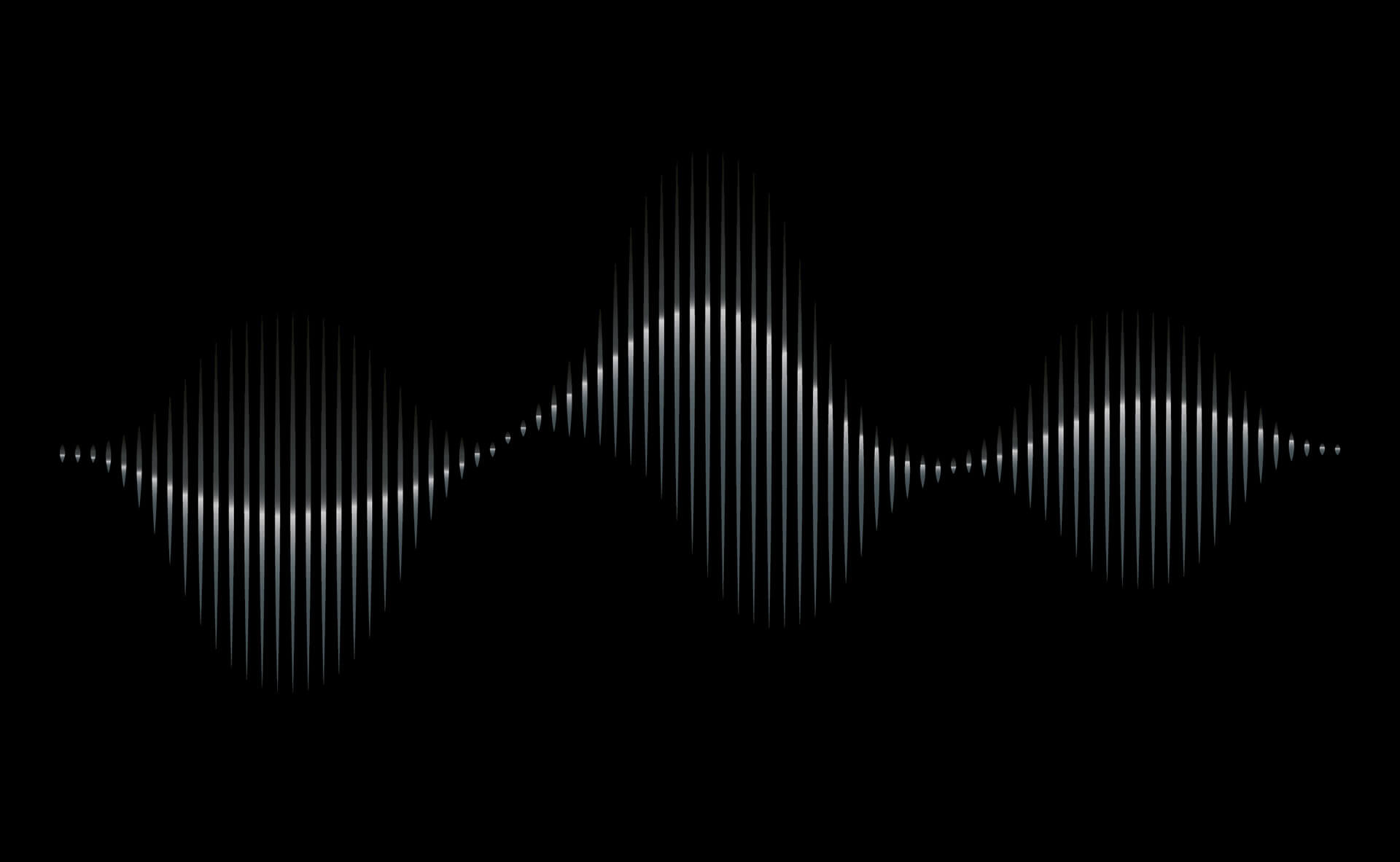 Interactive Digital Signage Sound
