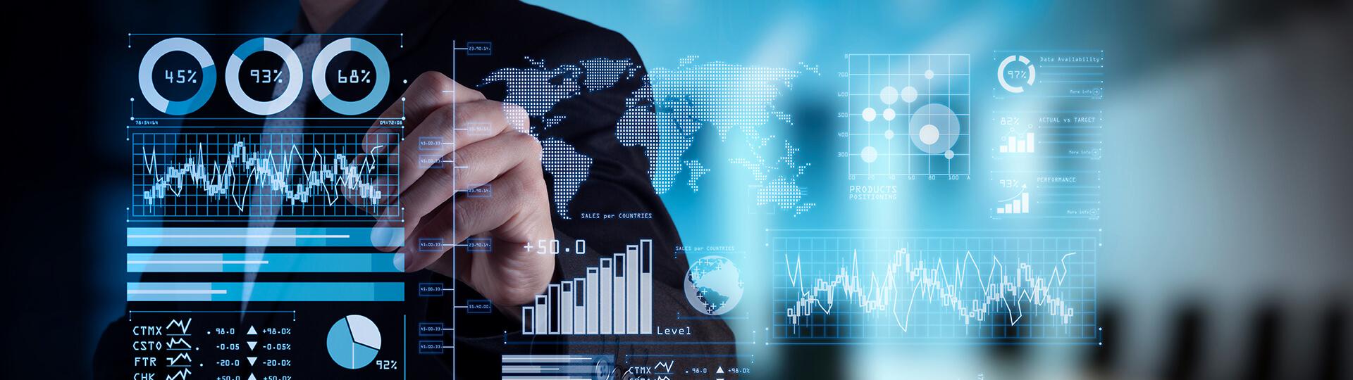 B2B E Business Modul Job Scheduler