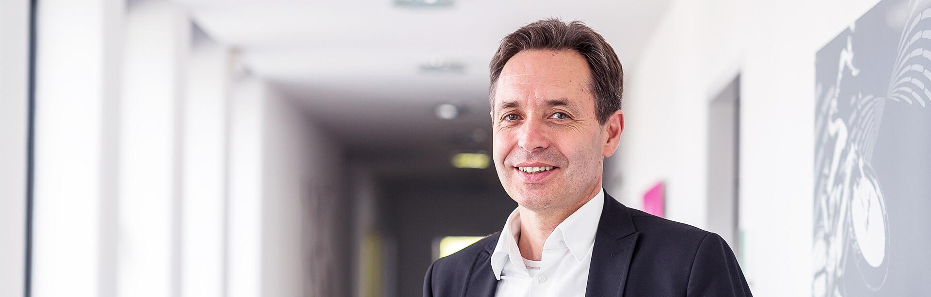 Strategiepartner Berndt und Partner Consultants