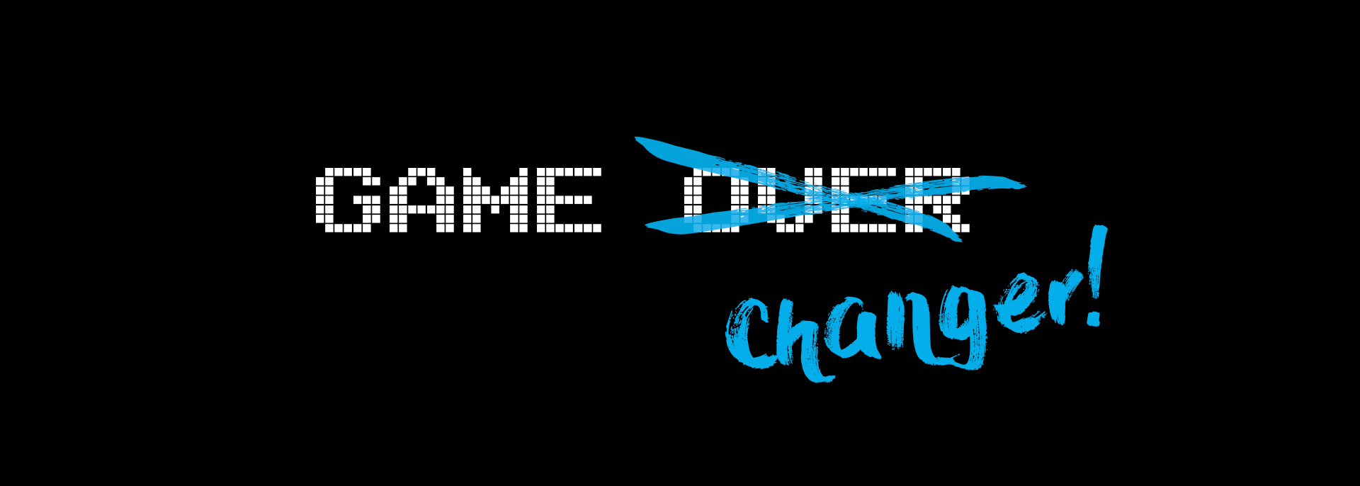 e Business B2B Game Changer