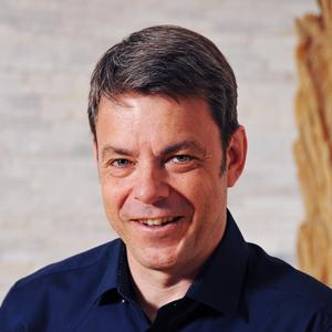 ICONPARC Robert Strehlow