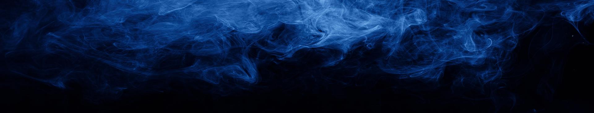 Digitale Transformation ICONPARC Blauer Rauch