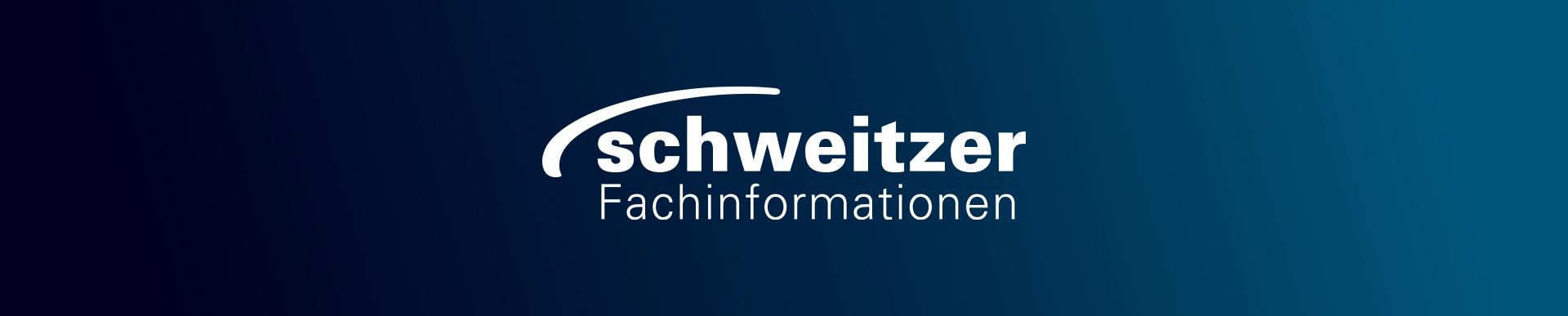Digital Schweitzer Fachinformationen Titel